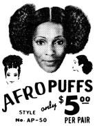 afropuffs