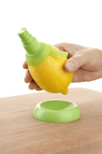 50-Useful-Kitchen-Gadgets-You-Didnt-Know-Existed40