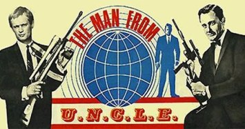 the_man_from_u.n.c.l.e.