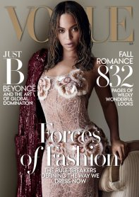 beyoncc3a9-by-mario-testino-for-vogue-us-september-2015
