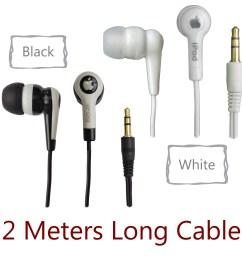 ipod earbud wiring [ 1602 x 1602 Pixel ]