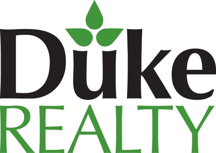 Duke_Realty_Logo_Stacked Home