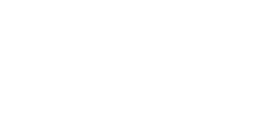 The Law Office of Todd Cushner & Associates, P.C.
