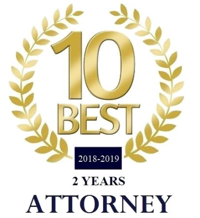 AIOLC 2018-2019 10-best attorney