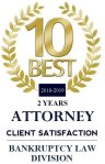 AIoLC 2018-2019 10-best bankruptcy attorney