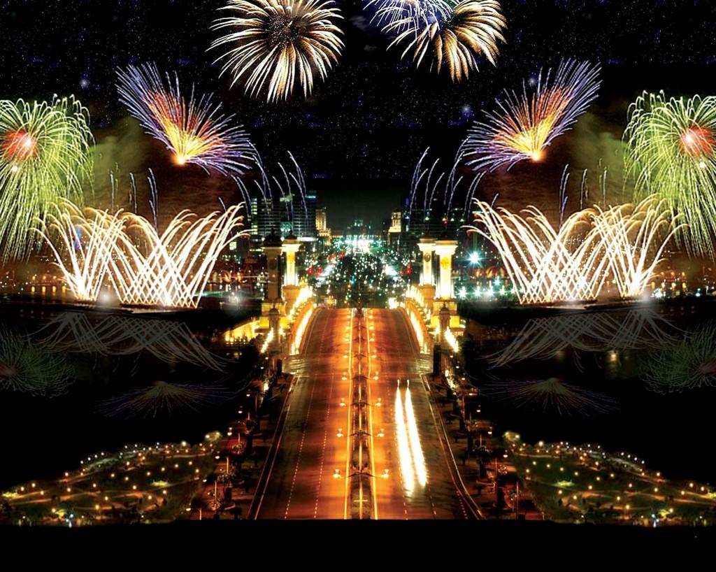 Culture and Festivals in Brunei