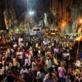 Culture and Festivals in Kuala Lumpur