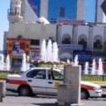 Getting Around Bahrain
