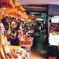 Go Shopping Vientiane