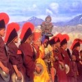 Culture and Festivals Nepal