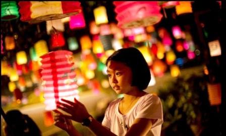 Culture and Festivals Pangkor Island