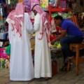Shopping Aqaba