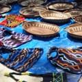 Ela Beach Market