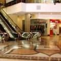 Shopping Sri Lanka
