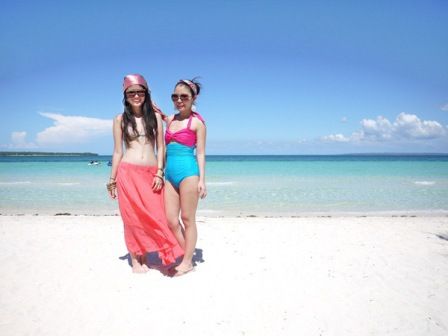 What to Wear in Cebu