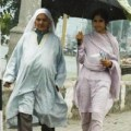 What to Wear Srinagar