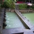 Bali Hot Springs in Bali
