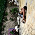 Rock Climbing in Kuala Lumpur