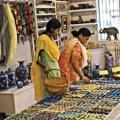 Shopping Jaipur