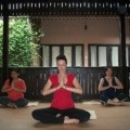 Yogyakarta Yoga