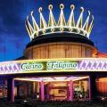 casino filipino, tagaytay, philippines
