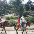 horse-back-riding-tagaytay