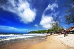 serindipity beach