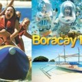boracay activities