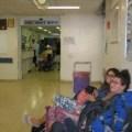 hospital, eilat, israel
