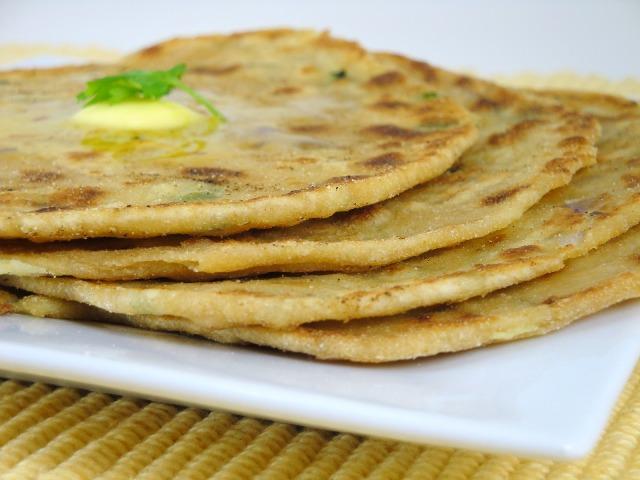 local dish, kochi, india