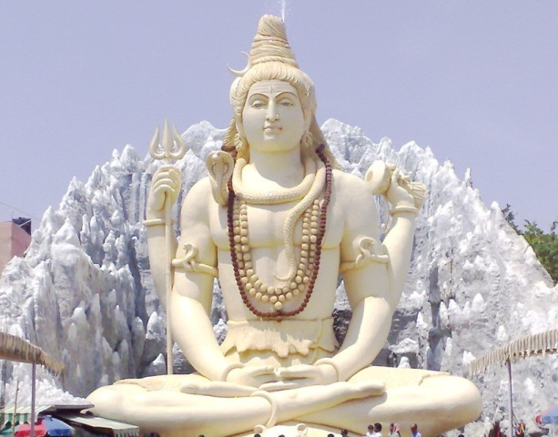 temple, bangalore, india