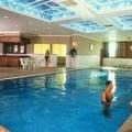 swimming, macau, pools