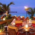 restaurants, maldives