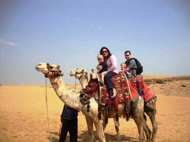 riding, camel, jeddah, saudi arabia