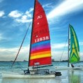 sailing, kuwait, activity