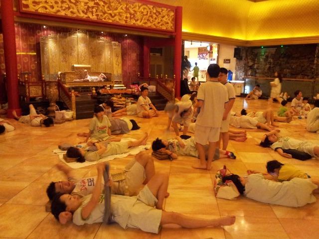 prostitutes in aqaba jordan