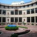 museum, india, new delhi