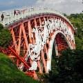 bridge, seonimgyo, jeju-do