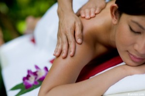 spa, massage, hua hin, cha-am, thailand