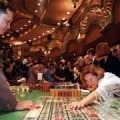 gambling, activities, macau