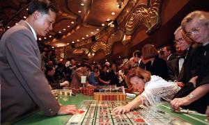 gambling, activities, macau