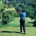 golf, sri lanka, activity