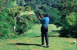 golf, sri lanka, activity