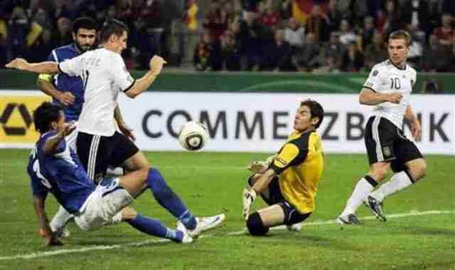 football, sport, azerbaijan
