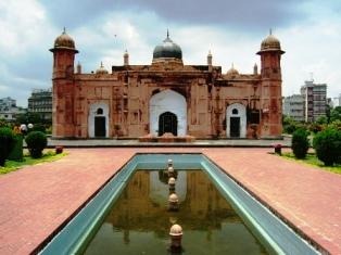 lalbagh fort, bangladesh,india