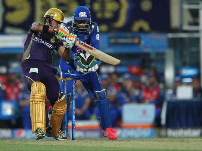 cricket, sport, india, calcutta