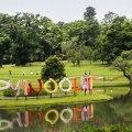 pyin oo lwin, myanmar, attraction