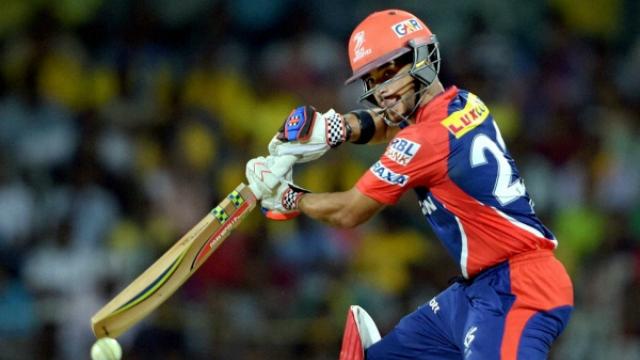 sports, india, chennai, cricket