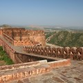jaigarh fort, india, jaipur
