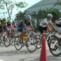 biking, cycling, touring, macau